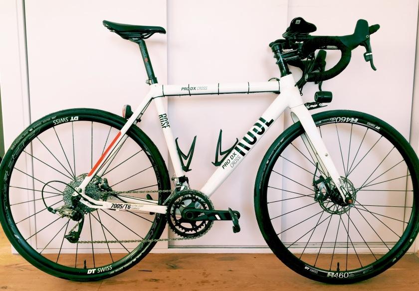 Fahrrad foto.jpg