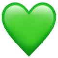 green-heart_1f49a.png