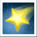 shooting-star_1f320.png