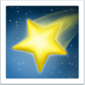 shooting-star_1f320.png