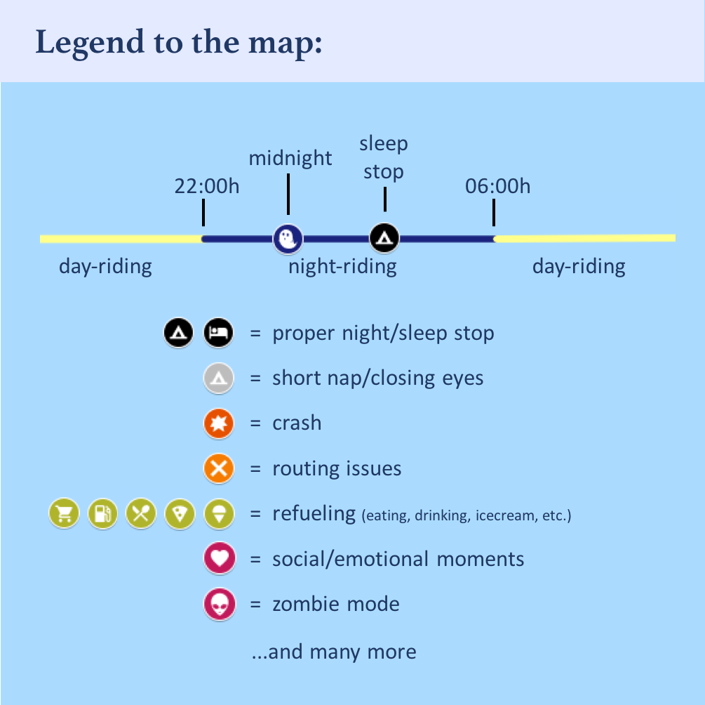 Legend to the map.png